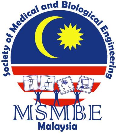 MSMBE (1)
